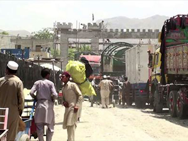 Torkham Crossing To Remain Open Round The Clock From Monday