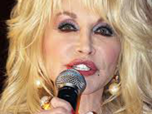 Dolly Parton addresses her big donation that led to a coronavirus vaccine: 'I just wanted it to do good'