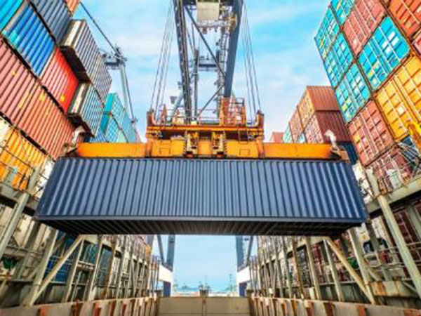 Iran Exports Value To Afghanistan, Pakistan At Over $5b