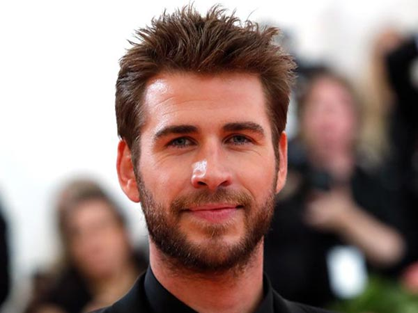 Liam Hemsworth breaks silence after Miley Cyrus split, Kaitlynn Carter hookup