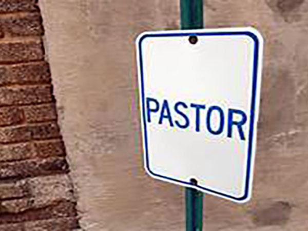 Pennsylvania pastor apologizes for church's service despite coronavirus concerns