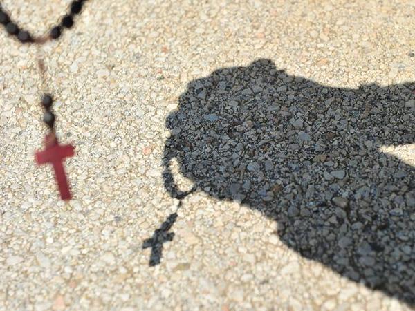 Coronavirus survivor who has lifelong lung condition credits prayer for miraculous recovery