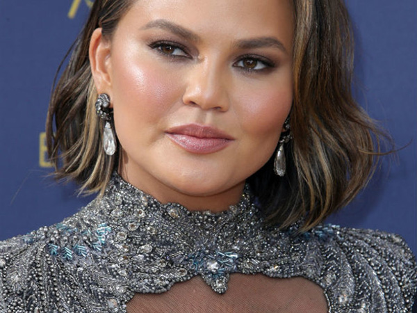 Alison Roman's New York Times column 'on temporary leave' after Chrissy Teigen, Marie Kondo remarks: report,