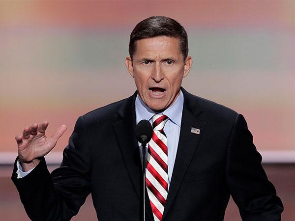 Andrew McCarthy: FBI set up Michael Flynn to pursue Trump-Russia investigation