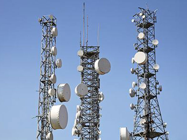 Telecom Companies In Balkh Shut Down Services At Nights