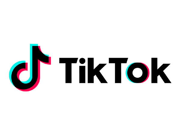 TikTok suing Trump admin over ban as soon as Tuesday: report