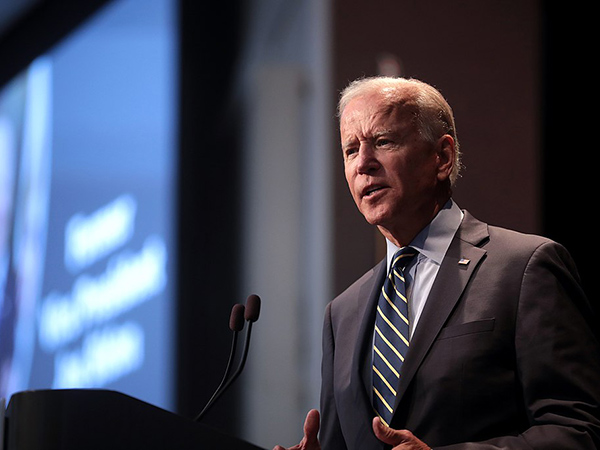 Biden's pick to lead Pentagon faces questions about whether he's right for the job