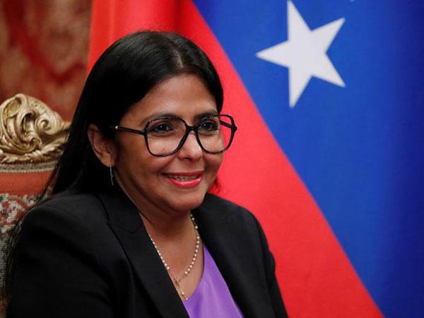 Venezuela Not to Allow Use of AstraZeneca Vaccine Amid Health Risk Concerns