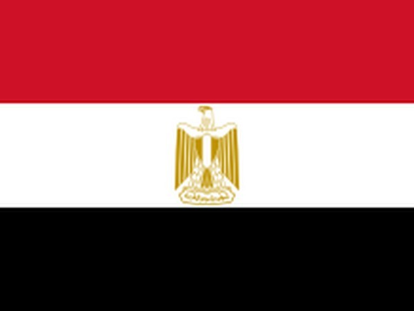 Roundup: Egypt signs MoUs, contracts with Libya's unity government