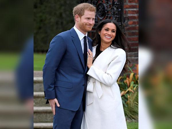 Queen's statement on Harry and Meghan: Royals watchers read between the lines