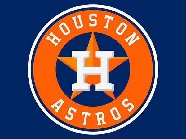 Houston Astros players swallowed up in Twitter frenzy over separate cheating allegations