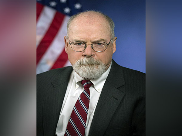 Durham's probe into possible FBI misconduct expanded based on new evidence, sources say