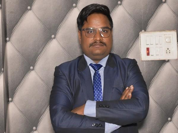 Cracking the Indian share market with Ambar Singh Maurya