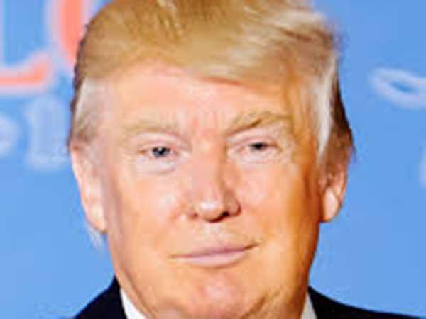 Trump announces pardon for Michael Flynn in tweet