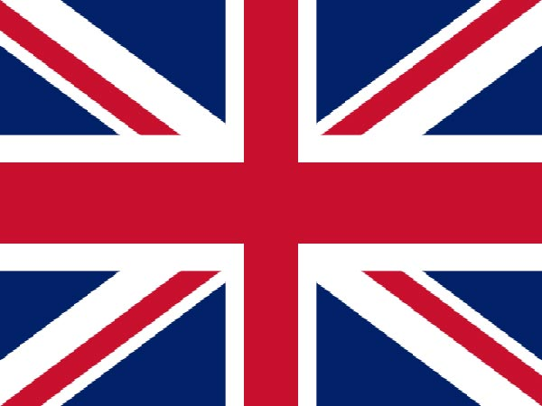 UK records another 30,439 coronavirus cases