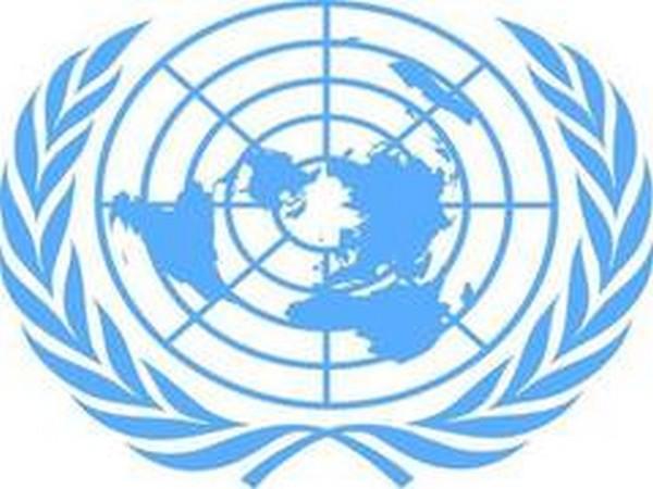 UN chief urges making vaccine solidarity top priority