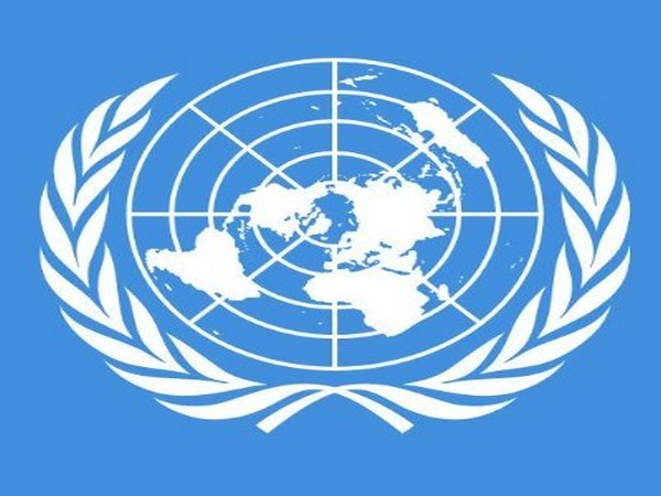 UN chief launches Our Common Agenda featuring enhanced multilateralism