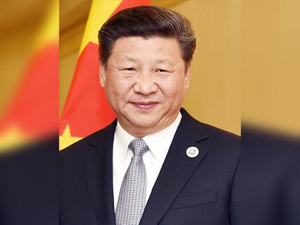 China ready to join Laos for new chapter of ties: Xi