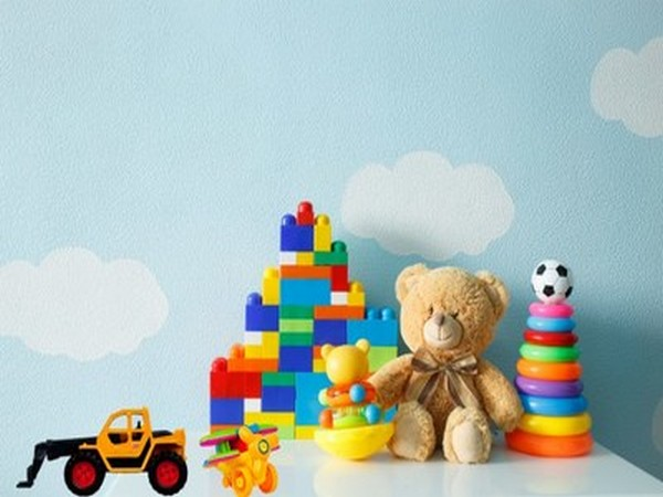 SGS Laboratories in Gurgaon and Manesar receive BIS recognition for testing of toys
