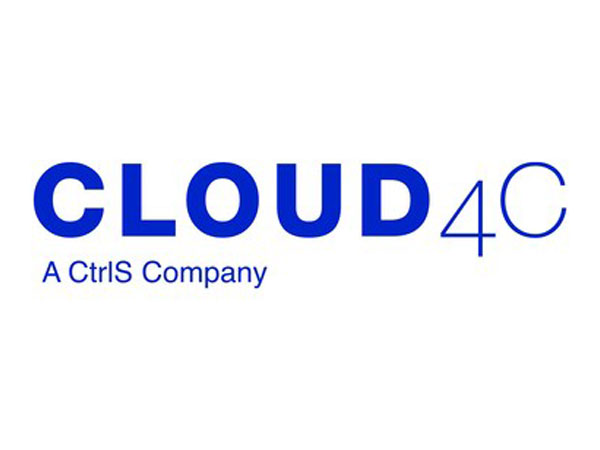 Cloud4C collaborates with Citrix for VDI Solutions