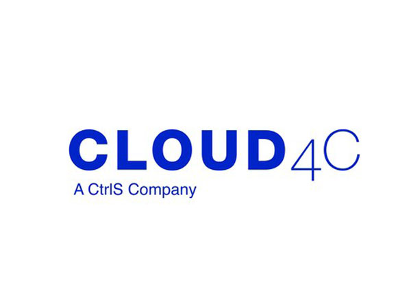 Cloud4C collaborates with Google Cloud