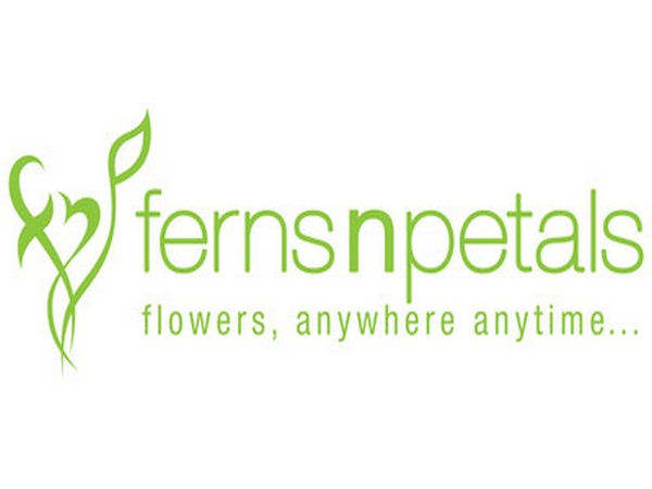 Ferns N Petals brings the Women's Day corporate gifting collection to celebrate the strength and spirit of women