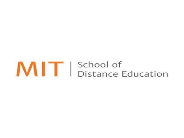 MITSDE logo