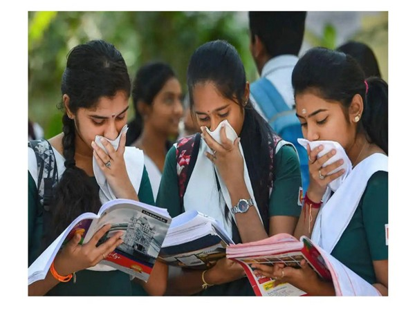 Karnataka Board Exams: 2nd PUC and SSLC exam dates update! How to prepare to ace your score amid all?