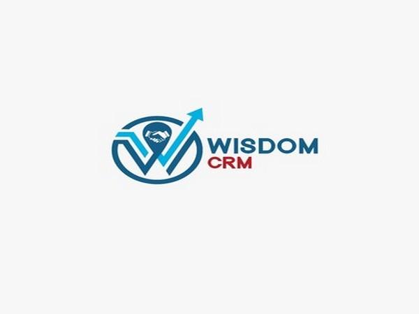 Wisdom Capital acquires ImagineSales, launches Wisdom CRM