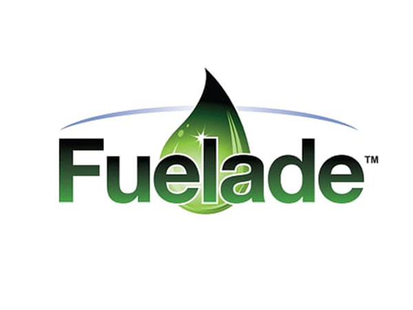 Fuelade offers solution for rising diesel and heavy fuel prices