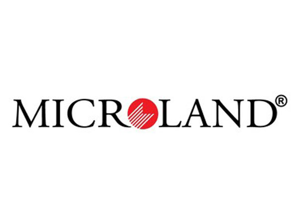 Microland earns the coveted Windows Server and SQL Server Migration to Microsoft Azure Advanced Specialization