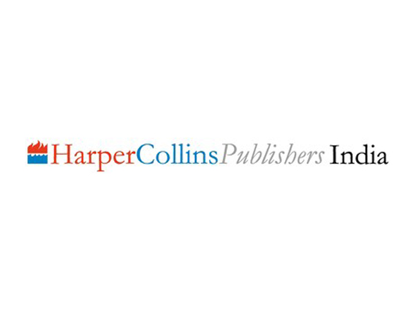 Jeffrey Archer returns to HarperCollins in major three-book deal