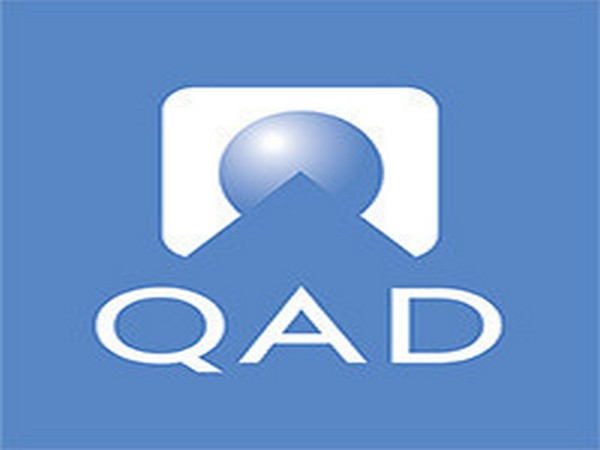 QAD signs partnership agreement with ESDS Software Solution in India