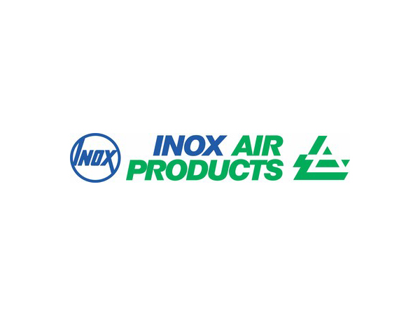 INOX Air Products announces India's largest Greenfield investment in the Industrial Gases Sector of INR 2000 Cr