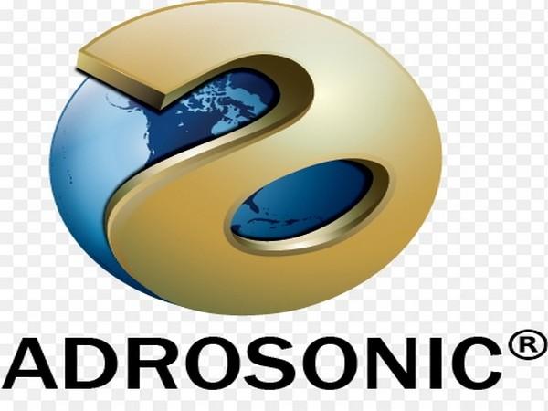 ADROSONIC-INSTANDA Launch New Partnership to Rev Up Insurance Sector's Digital Transformation