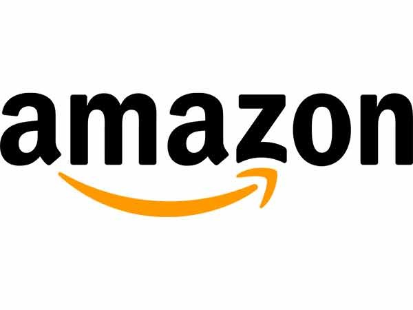 Amazon launches program to help professionals return to work