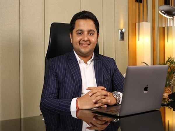 Yashraj Bhardwaj