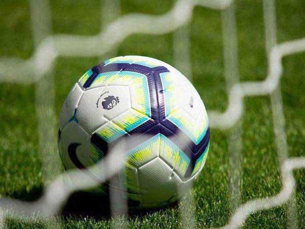 Frankfurt upsets Leverkusen in Bundesliga