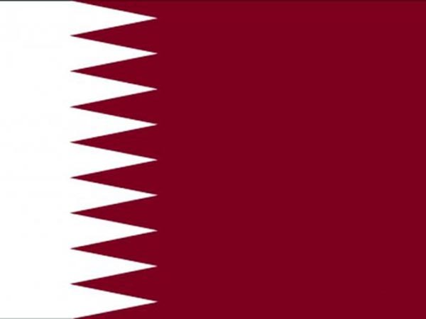 Qatari, Egyptian Diplomats to Hold Meetings to Resume Cooperation - Reports