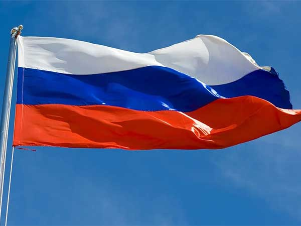 Russia claims four freestyle wrestling golds at Individual World Cup