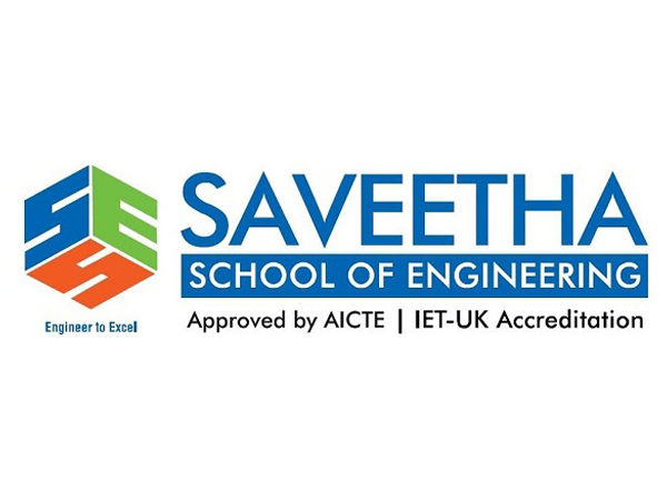 Saveetha School of Engineering Leads Among Top 2 pc Indian Scientists in Individual Study by Stanford University USA