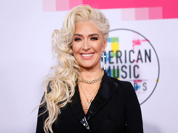 'Real Housewives' star Erika Jayne, ex Tom Girardi sued for allegedly embezzling millions from crash victims