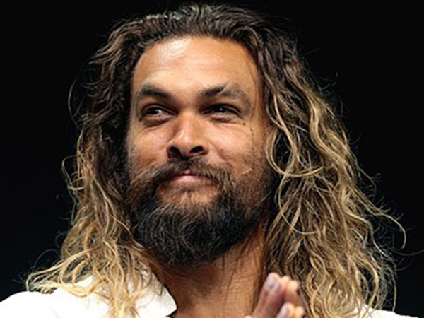 Jason Momoa on sticking to his Midwestern roots despite Hollywood fame: 'I'm a big family guy'