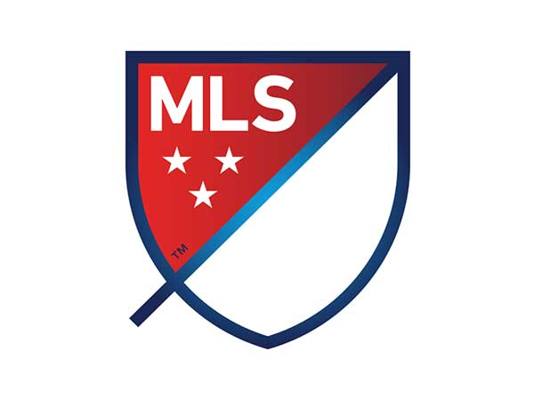 MLS team delays departure to 'MLS is Back' tournament after two positive Covid-19 tests