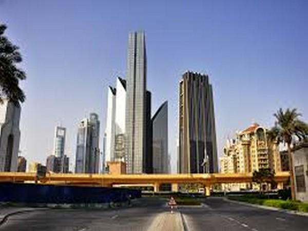 UAE among top 5 most competitive economies