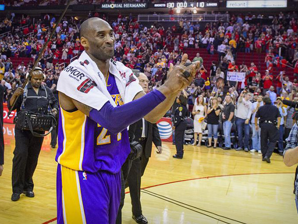 Kobe Bryant, daughter Gianna laid to rest in private California funeral, reports say
