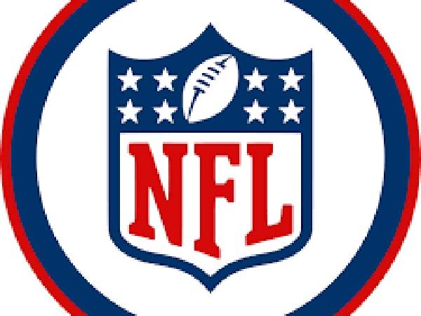 Bills-Titans, Broncos-Patriots rescheduled by NFL