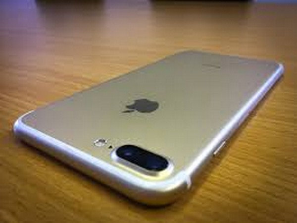iPhone price in UAE cheapest in the region