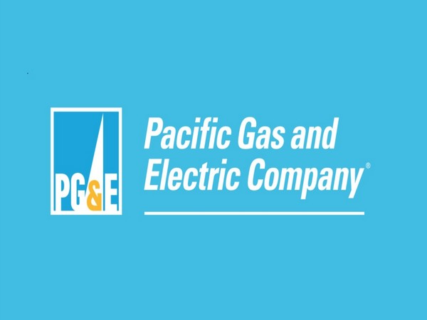 PG&E cuts power in Northern California to reduce wildfire risks