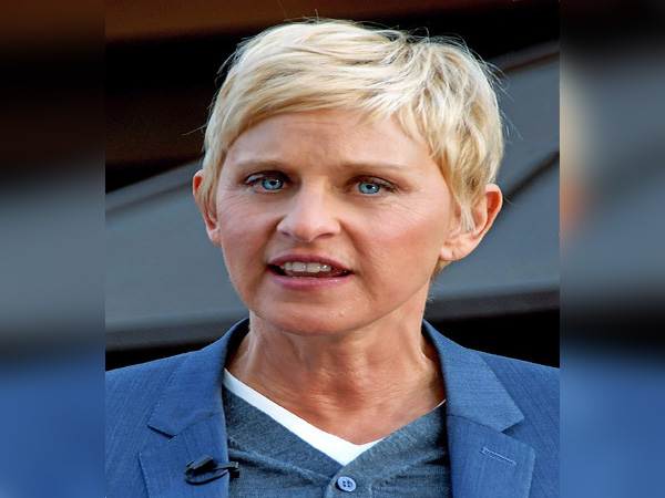 'Ellen DeGeneres Show' under internal investigation after workplace complaints: report